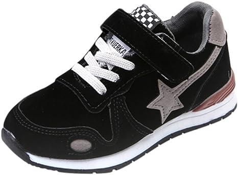 Sandalias de Vestir Niña Moda Zapatos Bebe Niña Verano
