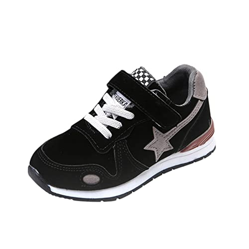 Paul Green Sneaker Sandalen Keilabsatz Mädchen Billige