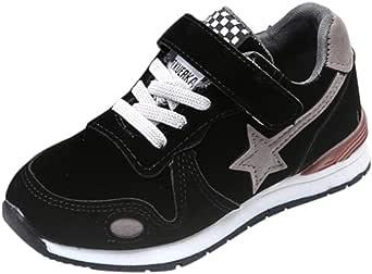 Sandalias de Vestir Niña Moda Zapatos Bebe Niña Verano Flores ...