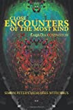 Close Encounters of the Most Kind, Barbara Covington, 1462720501