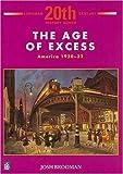 Longman Twentieth Century History Series, J Brooman, 0582223741