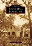 Boone Hall Plantation, Michelle Adams, 0738567256