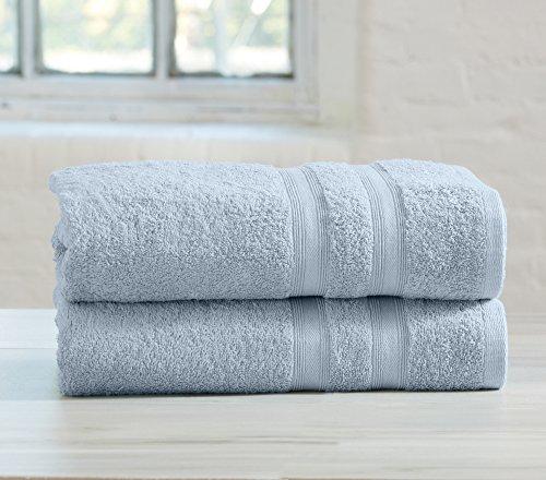 luxury hotel bath towel - 9