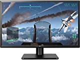 LG 27UD58P-B 27 IPS 4K UHD Free-Sync Gaming Monitor 3840 x 2160 5ms Response Time