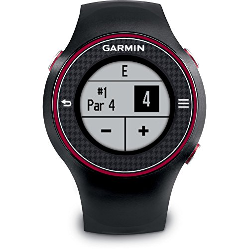 Garmin Golf Approach S3 GPS Watch