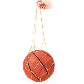 Balón De Baloncesto Baloncesto De Interior Deportivo Tamaño ...