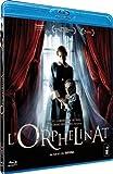 L'Orphelinat [Blu-ray]