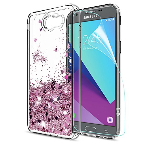 samsung phone cases for girls - 2