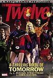 The Twelve: The Complete Series