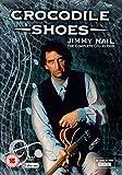 Crocodile Shoes - Complete Collection - 4-DVD Set [ NON-USA FORMAT, PAL, Reg.0 Import - United Kingdom ]