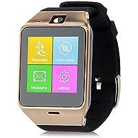 Padgene Bluetooth Smartwatch Samsung Smartphones Price