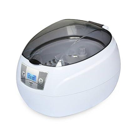 Desconocido Limpieza Pequeña Máquina ultrasónica jp-900s vidrios para el hogar Herramienta de Limpieza de