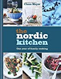 The Nordic Kitchen: One year of family cooking