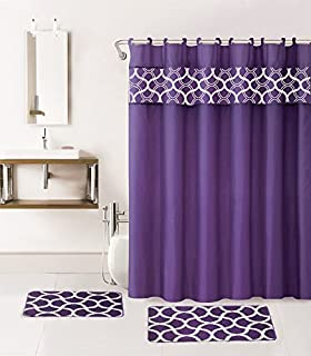 Lovely Roman Bath Store Toronto Huge Bath Vanities New Jersey Flat Small Country Bathroom Vanities Bathroom Water Closet Design Young Majestic Kitchen And Bath Nj Reviews OrangeFrench Bathroom Wall Sign  3 Piece Purple Zebra Bathroom ..
