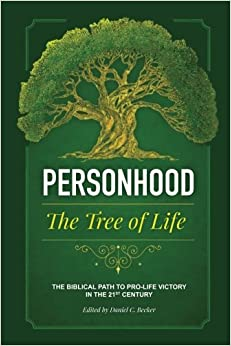 The tree of life book