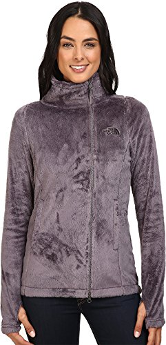 - The North Face Women's Osito Parka Jacket