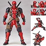 Deadpool MARVEL X Men Legends Deadpool Action Figure