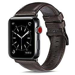 Image of the product OUHENG   For Apple Watch that is listed on the catalogue brand of OUHENG.