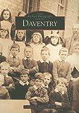 Daventry, , 0752410695
