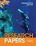 Research Papers 16th Edition