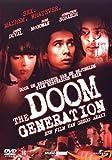 Doom Generation [ 1995 ] Uncensored + extra's