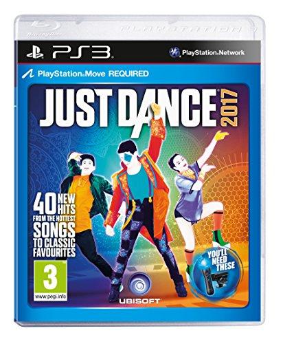 just dance 3 xbox 360 - 8