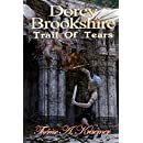 Dorcy Brookshire Trail Of Tears