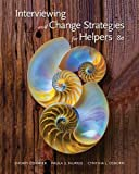 img - for Interviewing and Change Strategies for Helpers book / textbook / text book