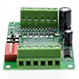 Nynoi TB6560 3A stepper motor drives motor speed controller 1PC