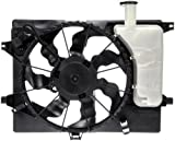 Dorman 621-528 Engine Cooling Fan Assembly