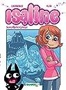 Isaline, tome 2 : Sorcellerie givrée (manga) par L'Hermenier
