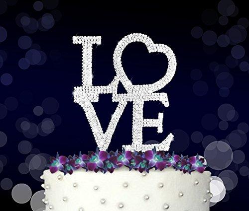 Love Care Pram - 3