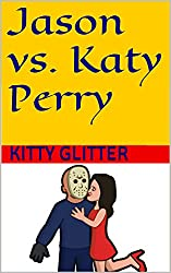 Jason vs. Katy Perry
