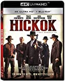 Infamous gunslinger and outlaw Wild Bill Hickok (Luke Hemsworth) attempts to escape his past by settling in the small town of Abilene, Kansas. The mayor (Kris Kristofferson), captivated by Wild Bill s unparalleled gun skills, offers him a job as the ...
