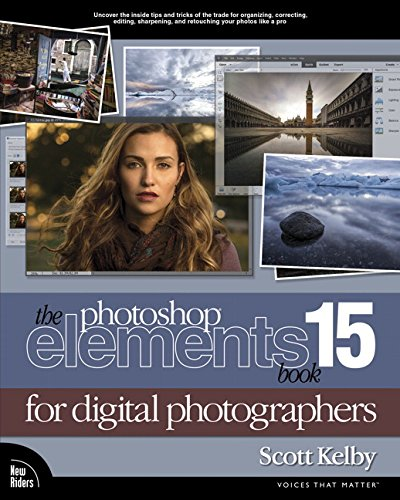 the-photoshop-elements-15-book-for-digital-photographers-voices-that-matter-2
