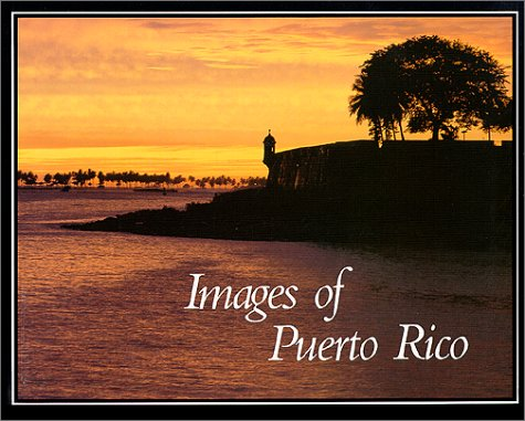 Images of Puerto Rico ()