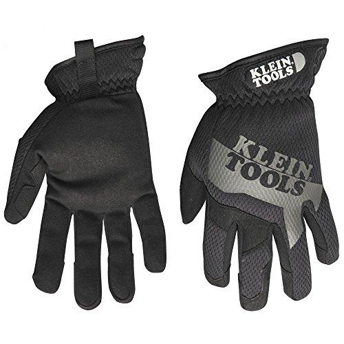 Journeyman Utility Gloves, X-Large Klein Tools ()