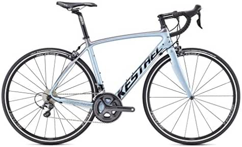 Kestrel Legend Shimano Ultegra Bicycle