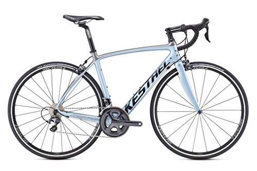 Kestrel-Legend-Shimano-Ultegra-Bicycle