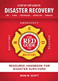 The Red Guide to Recovery: Resource Handbook for Disaster Survivors