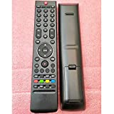 AVEEBABY Remote Control for CHANGHONG TV Controller GCBLTV32U-C6