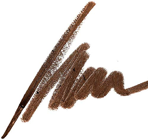 YOUNGBLOOD On Point Brow Defining Pencil, 0.008 Oz - Color Soft Brown