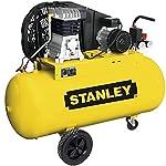 Stanley-Compressore-Stanley-B-251-100-Lt-2-HP-28FC404STN087