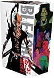 Bleach Box Set 3: Includes vols. 49-74 with premium (Bleach Box Sets)