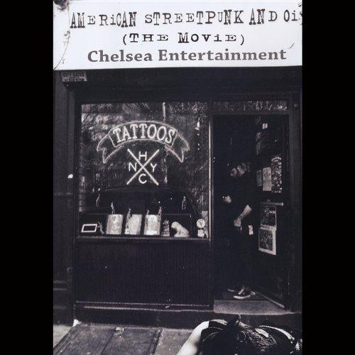 american-streetpunk-and-oi