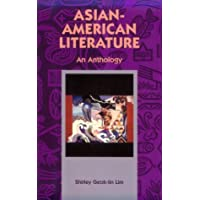 Amazon best sellers best asian american literary criticism asian american literature an anthology fandeluxe Choice Image