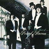 Best of: Procol Harum