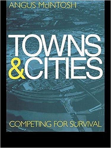 Como Descargar Desde Utorrent Towns And Cities: Competing For Survival Epub Sin Registro