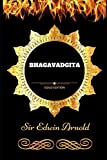 img - for Bhagavadgita: By Sir Edwin Arnold - Illustrated book / textbook / text book