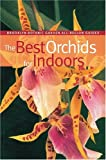 The Best Orchids for Indoors, , 1889538604